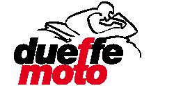 Due Effe Moto - concessionaria Piaggio, Moto Guzzi